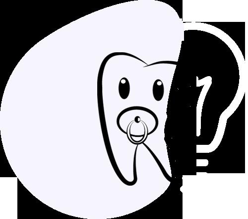 Stomatološka ordinacija Studio 32 - dečija stomatologija