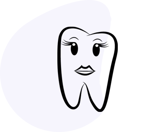 Stomatološka ordinacija Studio 32 - estetska stomatologija
