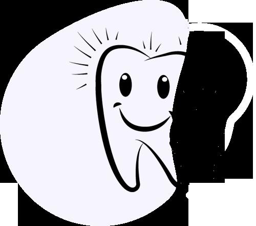 Stomatološka ordinacija Studio 32 - izbeljivanje zuba